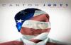 Canton Jones - I Can't Help It Ft. Tonio @CantonJones.flv