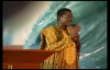Living Word- Stretch by Dr Mensah Otabil 2