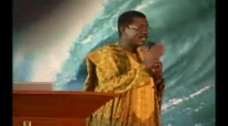 Living Word- Stretch by Dr Mensah Otabil 2