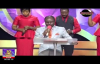 Dr. Abel Damina_ 30 Days of Glory, Day 23.mp4