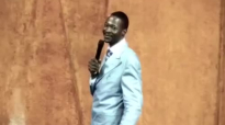 Prophet Emmanuel Makandiwa - The Kingdom of God (Part 2).mp4