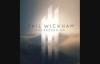 Phil Wickham  Carry My Soul