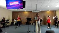 Servicio General Sábado 19 de Junio de 2021-Pastora Nivia Dejud.mp4