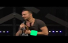 Carl Lentz  Montana Fresh Life Church  Carl Lentz 2015