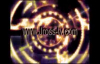 James Ross @ Forrest Walker & Le'Andria Johnson - Being Married - www.Jross-tv.com.flv