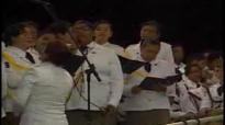 Pr. Genival Bento, Remadores do ltimo Poro, Escola de Obreiro AD em AL 2009