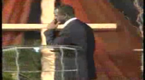 PASTOR DAVID OGBULI_ AUTHENTIC MANHOOD 6.flv