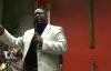 Pastor David Ntumba Naza Sure na Yesu Live .m4v.flv