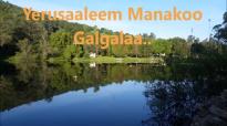 YERUSAALEEM MANAKOO GALGALAA _ ADISU WAYIMA.mp4