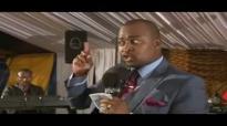 Inkonzo yentaba yaseMsebe Bishop Thwala Acceleration.mp4