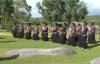 nimekukimbilia ewe bwana by AIC Shinyanga Choir.mp4