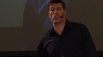 What is the value of a vacation _ Tony Robbins.mp4