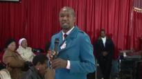 Bishop Daniel Makutsoane- Ho lla u ipatile-Part2.mp4