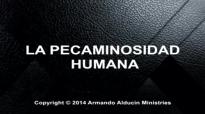 La pecaminosidad humana - Armando Alducin.mp4