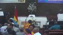 ARC-Anaviosi-Are you becoming more like Jesus-Rev J.F.K Mensah 7th February 2018.mp4