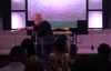 Apostle Sharon R Nesbit at Growth Central.mp4