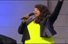 Kierra Sheard You Are (2013) pt.1.flv