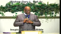 Inspiration of the Bible - 3.1.15 - West Jacksonville COGIC - Bishop Gary L Hall Sr.flv