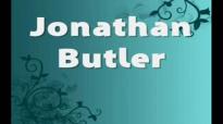 Jonathan Butler _ More Than Friends LYRICS.flv