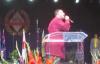 Bishop Lambert W. Gates Sr. Pt 3 - 2015 #PAWinc Summer Convention.flv