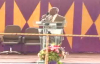 SUCCESS CAMP 2014_ POWER THROUGH PARTNERSHIP WITH CHRIST by Pastor W.F. Kumuyi..mp4