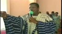 Pastor Mensah Otabil - Fundamentals of Marriage 1 of 3