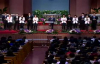 140126Dr. David Yonggi Cho Sunday Worship Service in English Yoido Fullgospel Church