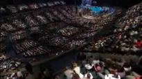 Joel Osteen says You'll Get Double for Your Trouble.mp4