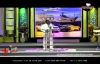 #The Old And New Covenant In Christ (19a) Dr. Abel Damina.mp4