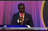 Dr. Abel Damina_ Understanding The Book of Ephesians - Part 21.mp4