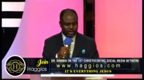 Dr. Abel Damina_ Understanding Relationships,Marriage & Family Life - Part 11.mp4
