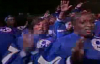 Beverly Crawford & Mississippi Mass Choir Praise Break.flv
