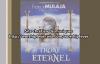 Franck Mulaja - Trône Éternel (album complet).mp4