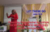 Preaching Pastor Rachel Aronokhale AOGM March 2018 (1).mp4