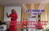 Preaching Pastor Rachel Aronokhale AOGM March 2018 (1).mp4