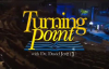 Turning Point with Dr David Jeremiah, What Is Faith