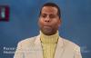 Handling Opposition  Pastor Dimas Salaberrios