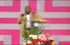The Sure Sign-Post to Signs and Wonders by Pastor W.F. Kumuyi..mp4