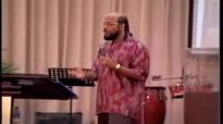 Dr.Jonathan David  The Transfer of Legacy 4