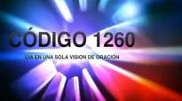 Orando Con El Código 1260.mp4