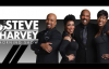 Steve Harvey Morning Show February 11 2017 New Today (02 11 2017 ).mp4