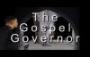 Ancient of Days by Dr Paul Nwokocha 2.compressed.mp4