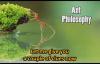 The Ant Philosophy - Jim Rohn.mp4