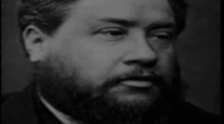 Charles Spurgeon Sermon  Dilemma and Deliverance