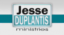 Word of the Week with Jesse, Week 43.mp4