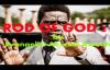 ROD OF GOD 2 by EVANGELIST AKWASI AWUAH