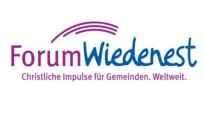 Hans Peter Royer - Achtung Stolpersteine - im Alltag hinter Jesus her - Forum Wiedenest.flv