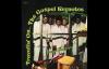 I Will Never Turn My Back On God (Original)(1972) The Gospel Keynotes.flv