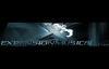 Marcos Yaroide - Emmanuel ★Alabanza y Adoracion★ _ MUSICA CRISTIANA 2012.mp4