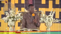 25TH MAY THE PRAYER THAT BRINGS RESULT by Rev Joe Ikhine.mp4